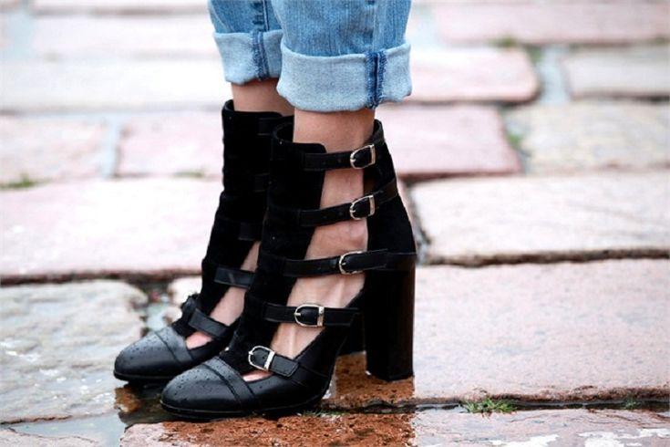 milan fashion week #streetstyle