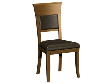 Shop for Bermex Side Chair, C-1265C-S, and other Dining ...