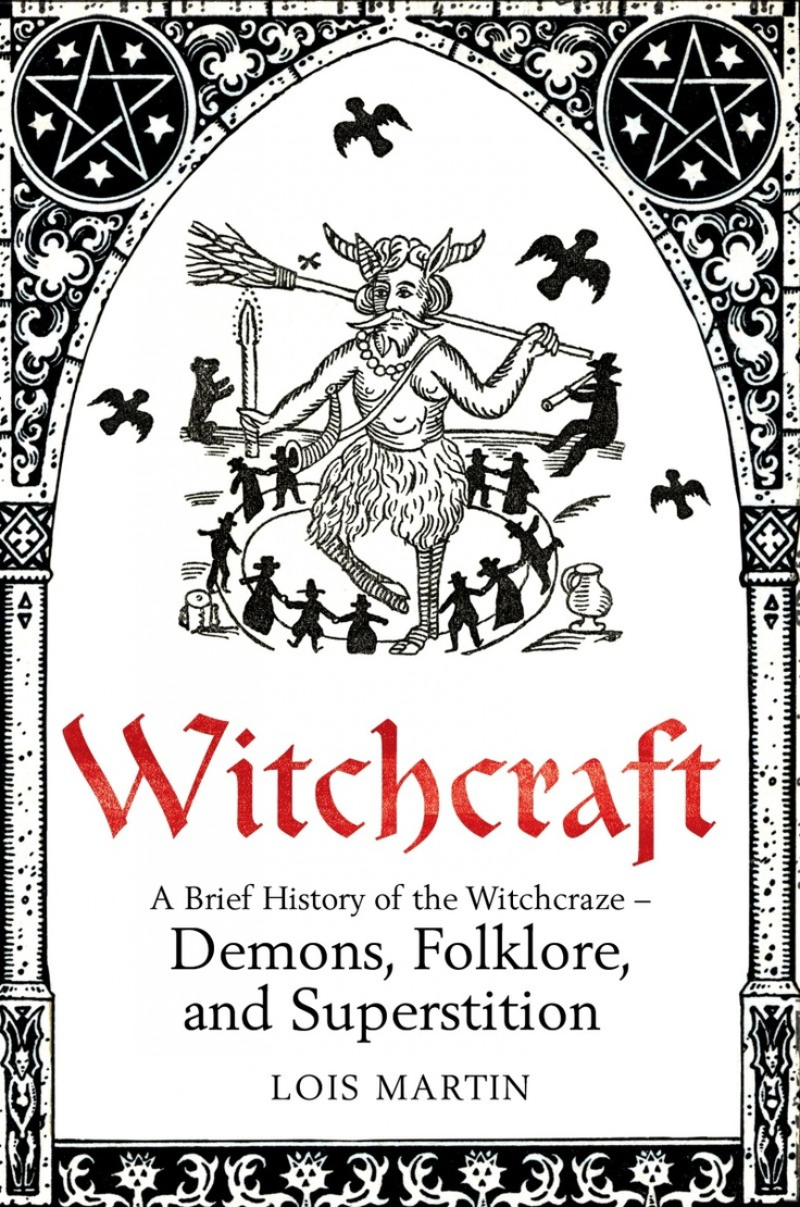the history of witchcraft dating back to pre historic times Get all the facts on historycom find out more about the history of halloween, including its origins medieval witchcraft 2min play video salem witch trials 3min.