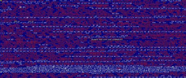 Botnet Kelihos, czyli jak Rosjanie chcieli walczyć z Zachodem