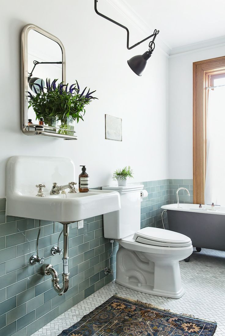 967 best Ritual Bath images on Pinterest | Bath, Cottage and Happy