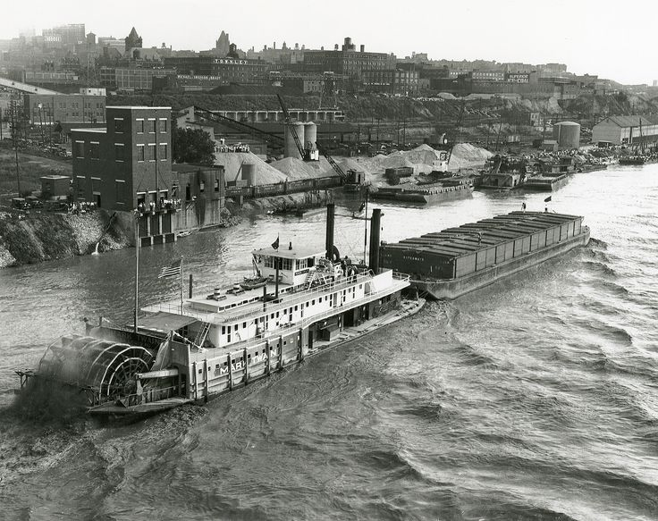386 Best Images About Old Steamboats On Pinterest Mark