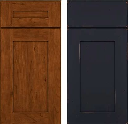 17 best images about kraftmaid cabinetry on pinterest for Kraftmaid doors