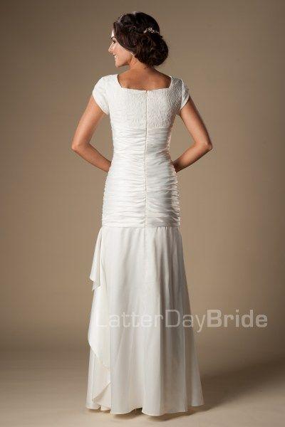 modest-wedding-dress-tamara-back.jpg