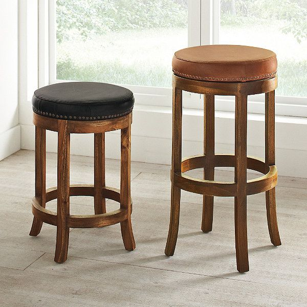 17 Best Outdoor Barstools Images On Pinterest Bar Stool