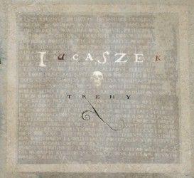 Jacaszek – Treny - Vinyl - Re-release