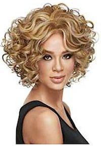 Fantastic 17 Meilleures Idees A Propos De Halloween Wigs Sur Pinterest Fil Short Hairstyles Gunalazisus