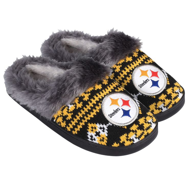 4020 best pittsburgh steelers memes images on pinterest england patriots nfl football and for Pittsburgh steelers bedroom slippers