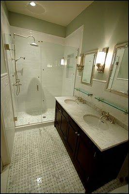 Bathroom Design No Window 84 best bathroom images on pinterest | bathroom ideas, bathroom