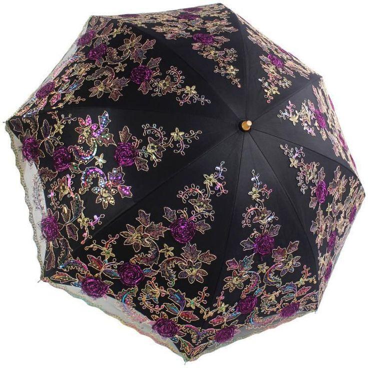 55 best anti uv umbrella parasol images on pinterest - Parasol anti uv ...