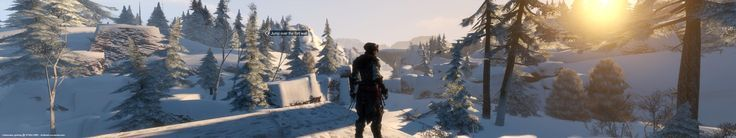 Assassin's Creed Liberation HD – A Fool's Errand with Connor – Widescreen gami…    Assassin's Creed Liberation HD – A Fool's Errand with Connor – Widescreen gaming @ 5760×1080 dvdbash.wordpress… Assassin's Creed Liberation HD – A Fool&#...
