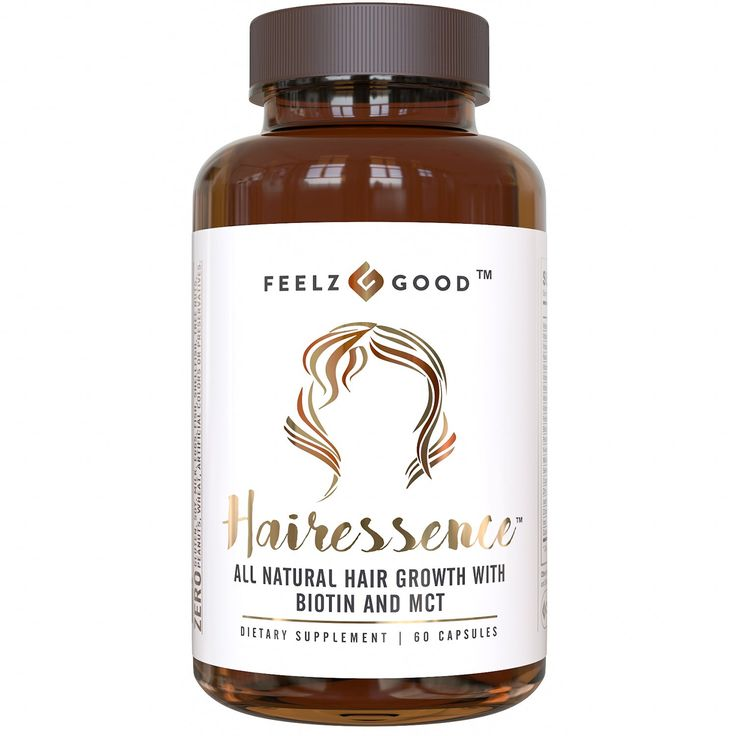Hair growth ultimately depends on some hormones, which make the hair longer, stronger, healthier, and thicker, and even great looking. Therefore, you need some natural vitamins. Hair growth supplement can fulfill the amount of indeed vitamins, but you have to choose the best hair vitamins