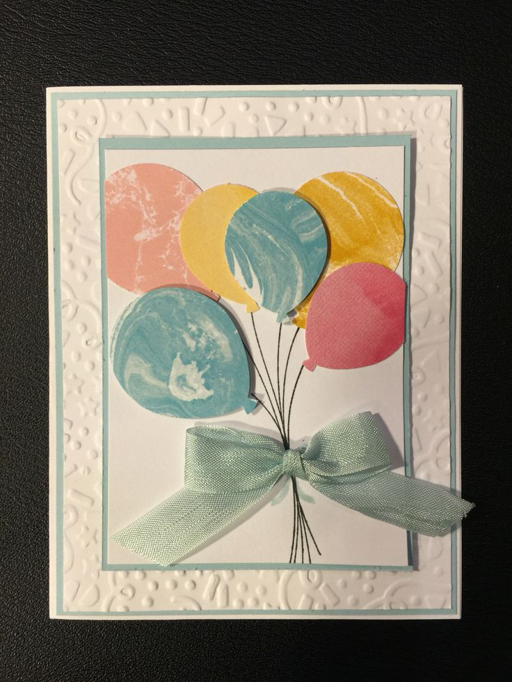 Stampin up Balloon celebration, perfectly artistic designers series paper, sale a bration paper, cards made with balloons