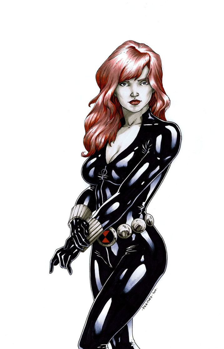 17 best images about black widow on pinterest the winter black widow marvel and black widow. Black Bedroom Furniture Sets. Home Design Ideas