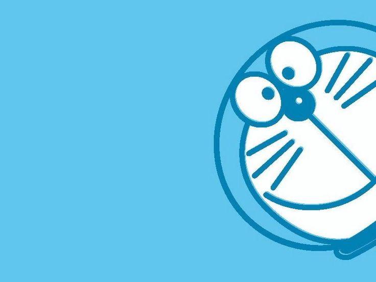 Doraemon Wallpaper Hd Download Cave | 3D Wallpapers