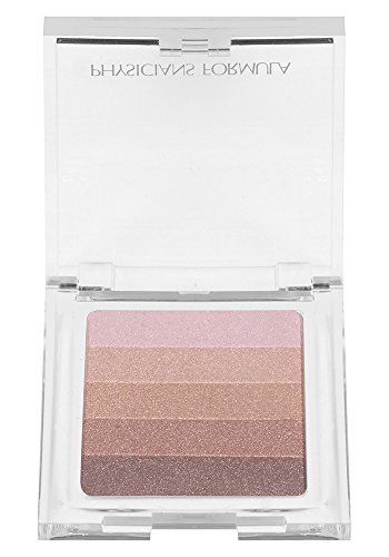 Physicians Formula Shimmer Strips, Miami Strip/Healthy Glow Bronzer, 0.3 Ounce * Read review @ http://www.amazon.com/gp/product/B000W7UZW4/?tag=passion4fashion003e-20&hi=180816011221
