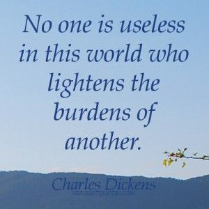 Quotes About Helping Others 13 Best Inspirational Quotes Images On Pinterest  The Words .