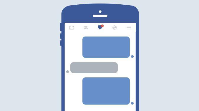 5 astuces pour gérer sa relation client sur #Facebook. by markentive.fr