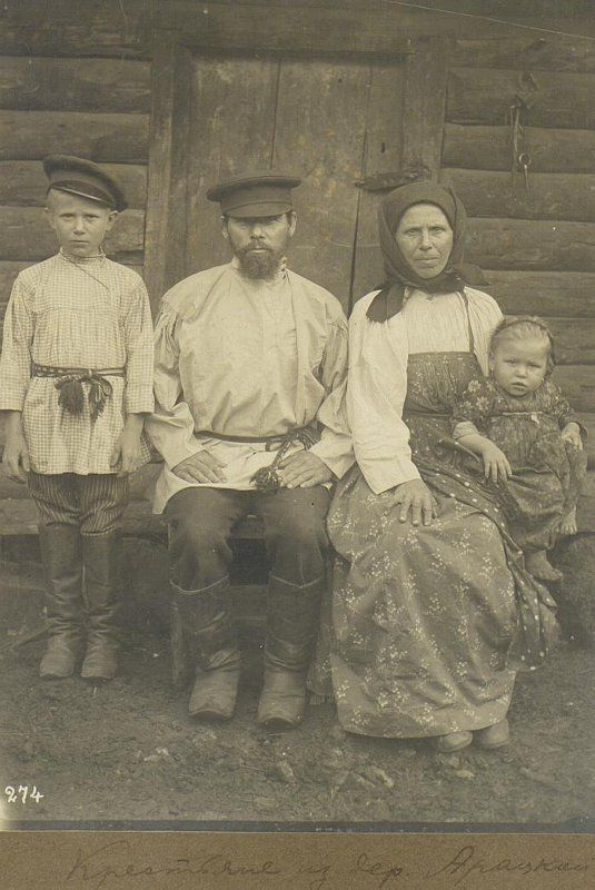 the russian peasant in pre revolutionary times This pre-revolutionary postcard shows a typical rural scene in russia as well as taking care of domestic tasks, peasant women also worked in the fields few received formal schooling according to the 1897 imperial russian census, only 9% of peasant women were literate.