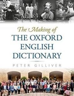 The Making of the Oxford English Dictionary 1st Edition free download by Peter Gilliver ISBN: 9780199283620 with BooksBob. Fast and free eBooks download.  The post The Making of the Oxford English Dictionary 1st Edition Free Download appeared first on Booksbob.com.