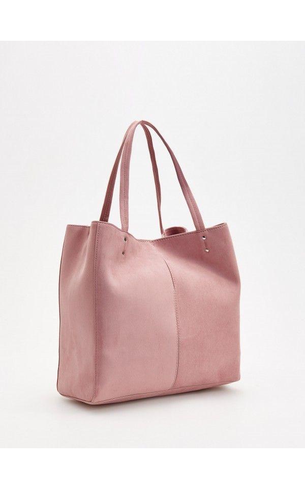 Shopper táska a31d1a673e