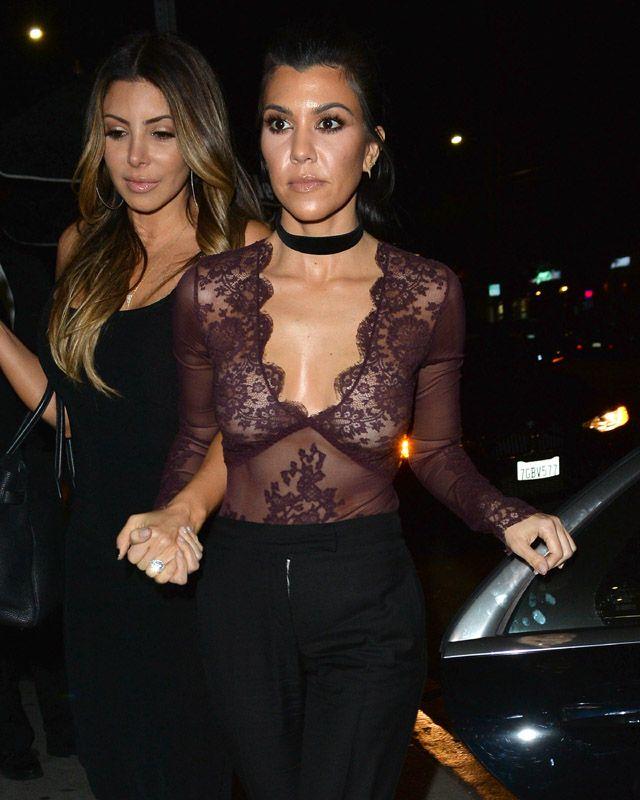 Vrouwenlexicon els khloe kardashian dating