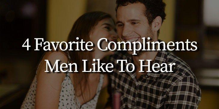 Gentleman Dating Tips