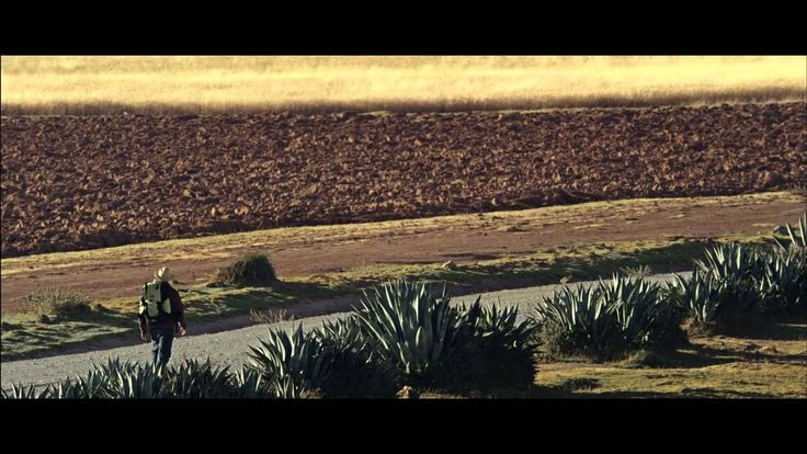 Marca Perú: Campaña de Lanzamiento Internacional 2012 (Castellano, España)