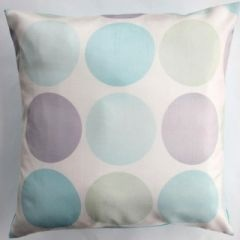 cool pastelsGoogle Image, Polka Dots, Pastel Circles, Pastel Cerveza Tennis, Pastel Pillows, Image Results, Photos Pillows, Dots Pastel, Spring Trendpastel