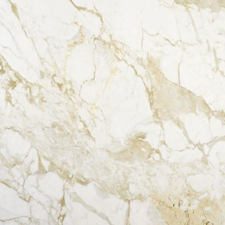 white marble with gold... kind of drawn to this to pull in some wood tones if we use some wood for cabinets in the kitchen....