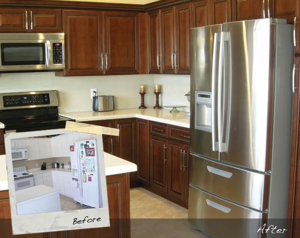 reface kitchen cabinets home depot home depot kitchen cabinet refacing 187 home design 2017 7696