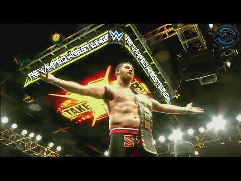 WWE NXT TakeOver: Rival February 11 2015 Sami Zayn vs Kevin Owens & More! - ...