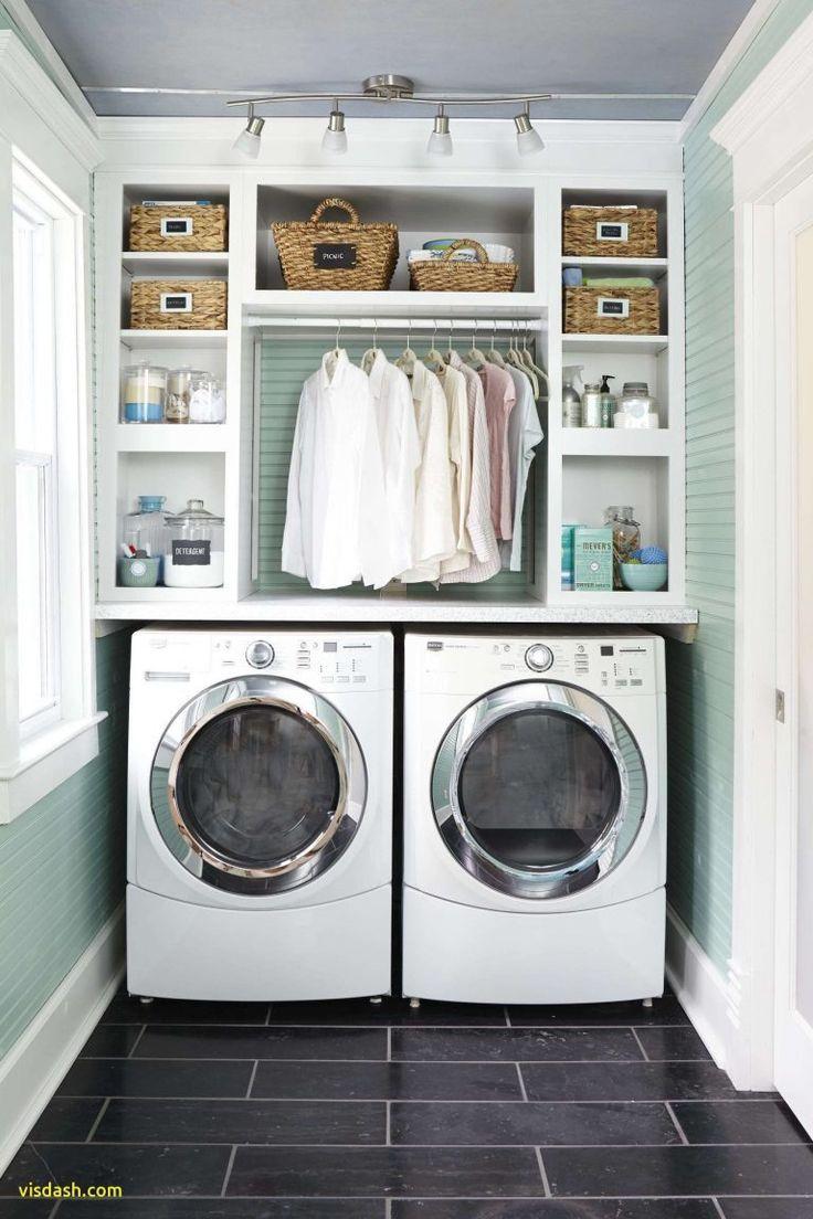 Cabinet Refacing Ideas-Tasty Martha Stewart Closet Home Depot in