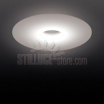 Oltre 1000 idee su Soffitto Bianco su Pinterest  Soffitti e Luci con ventilatore a soffitto