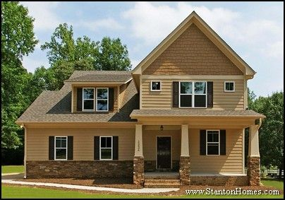 10 best images about craftsman style homes what does a