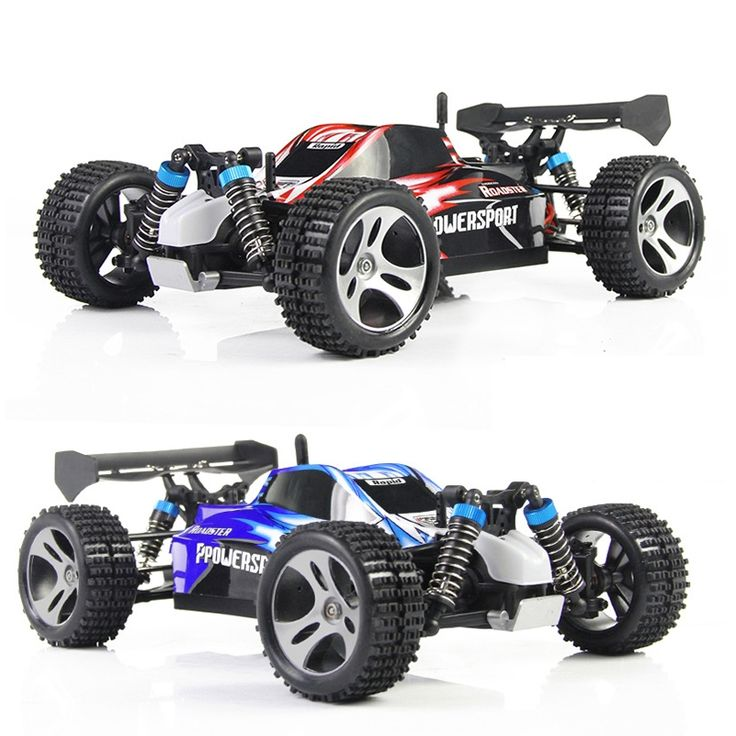 17 best ideas about remote control cars rubber 74 66 buy here 1 18 rc car 2wd high speed race