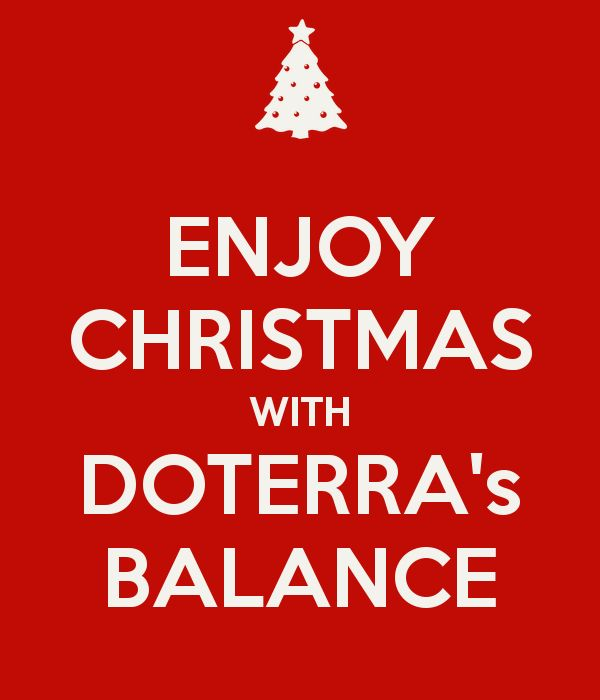 Doterra Essential Oils Other Oils 10 Handpicked Ideas To