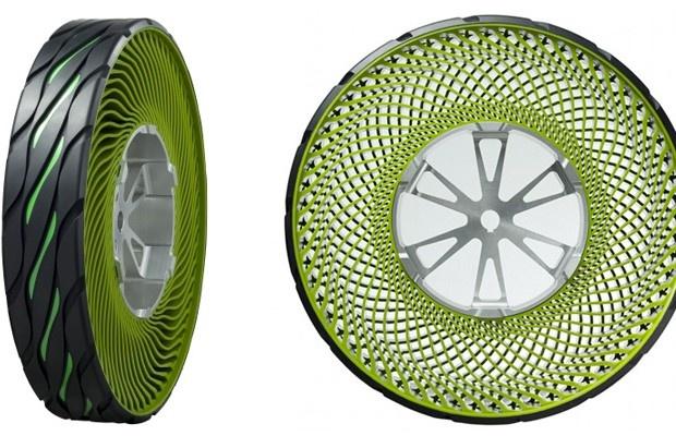 bridgestone-airless-tires2