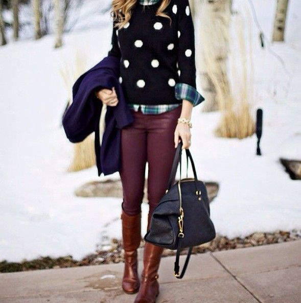 Hipster Girl Fashion - Google Search