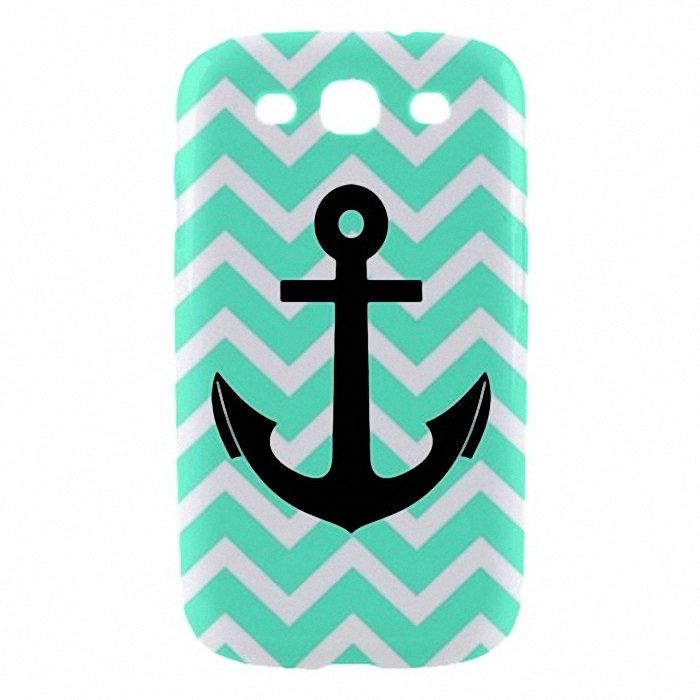 Tiffany Samsung Galaxy S3 Case