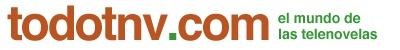 Todotnv.com : la página de telenovelas más completa de la red