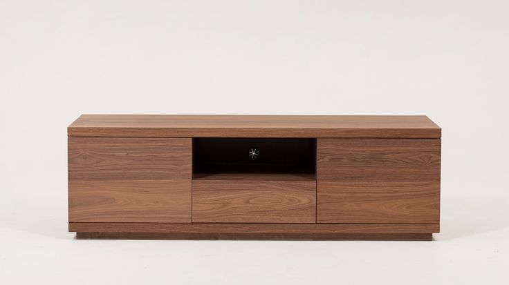 Boom Plasma Unit | EQ3 Modern Furniture $899