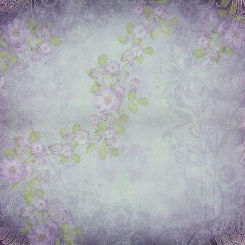 ya.svetajud — «Carena_Vintage Rose Blossom_8.jpg» на Яндекс.Фотках