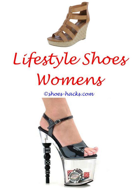 pumashoesforwomen asics gel kinsei 4 womens running shoes mosaic white  mosaic - mens shoe to womens. newbalancewomensshoes under armour womens  casual shoes ...