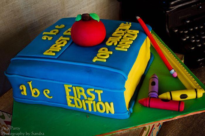 Abc Party Favors: 1000+ Images About School Bus & ABCs Party On Pinterest