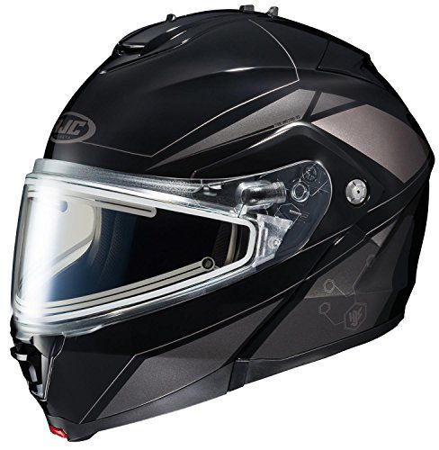 HJC IS-MAX2SN Elemental Modular Snow Helmet Frameless Electric Shield (MC-5 Silver X-Large) Review https://motorcyclejacketsusa.info/hjc-is-max2sn-elemental-modular-snow-helmet-frameless-electric-shield-mc-5-silver-x-large-review/