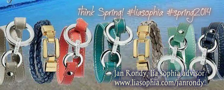 What the what???  Want a sneak peek at #liasophia spring 2014? Pin it, get a $10 lia gift card! whoot whoot!