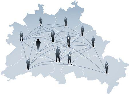 Firmen in Berlin – IHK Berlin