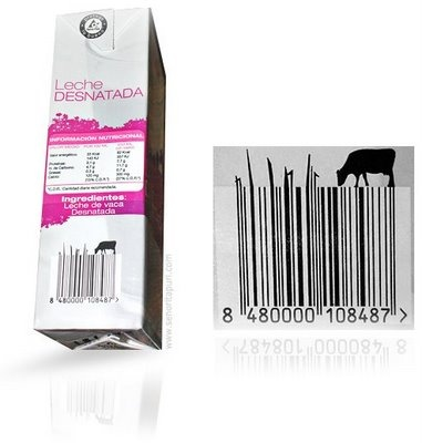 amazon how to download barcode