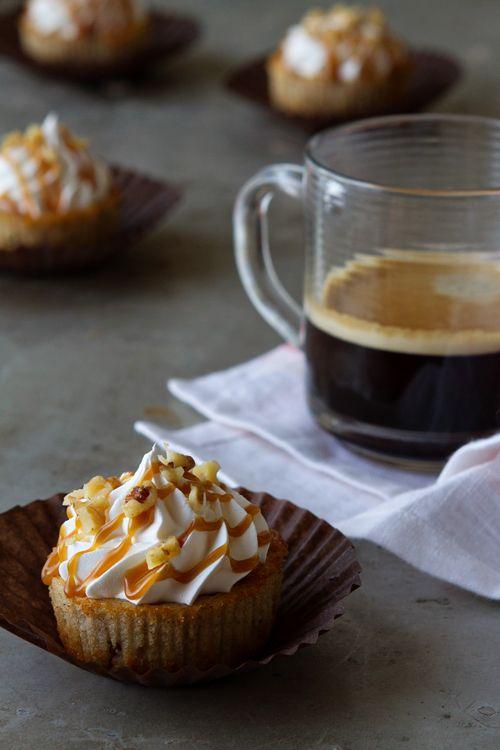 Best 25+ Mini apple pies ideas on Pinterest   Mini apple ...